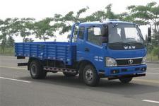 飞碟牌FD3086MW18K型自卸汽车图片