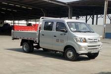 王牌牌CDW3030S2M5型自卸汽车图片
