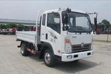 重汽王国四单桥货车116-131马力5吨以下(CDW1043HA1Q4)