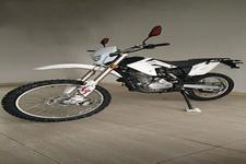 佳庆牌JQ250GY-A型两轮摩托车