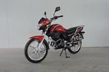 嘉陵牌JH150-6C型两轮摩托车图片