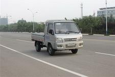 福田牌BJ1020V3J32-T1型载货汽车图片