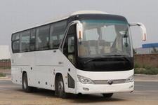 宇通牌ZK6109HJ型客车图片