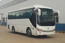 8.9米|24-40座原点之星客车(SYD6890K1)