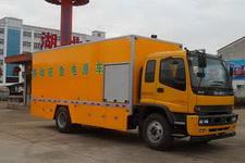 电源应急车   电源车价格  电源车配置   电源车的用途