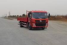 东风嘉运国五单桥货车129马力10吨(EQ1180GD5D1)