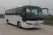 9米|24-41座中通纯电动客车(LCK6909EV)