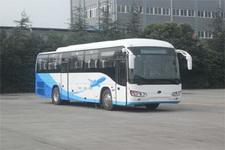 10.8米|10-57座恒通客车城市客车(CKZ6116HNB5)