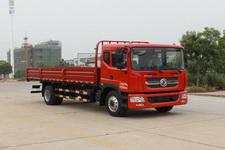 东风牌EQ1160L9BDF型载货汽车