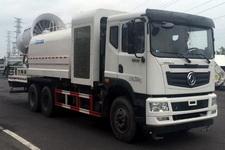 XZJ5250TDYD5型徐工牌多功能抑尘车图片