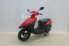 五羊-本田牌WH1200DT-B型电动两轮摩托车图片