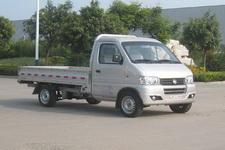 凯马微型纯电动货车68马力1吨(KMC1033EVB29D)