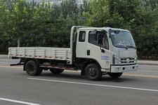 福田牌BJ3083DEPEA-FA型自卸汽车图片