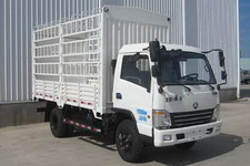 北京牌BJ5074CCYD10HS型仓栅式运输车图片