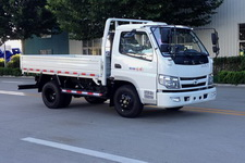 时风牌SSF3042DDJ52型自卸汽车图片
