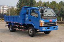 东方红牌LT3041LBC1型自卸汽车图片