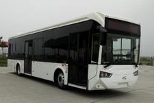 12米|10-35座南车纯电动城市客车(CSR6121GSEV4)