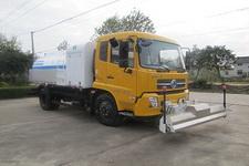 苏通牌HAC5163GQX型清洗车图片