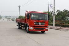 东风多利卡国五单桥货车160-170马力10-15吨(EQ1181L9BDG)