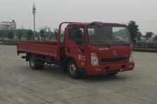 大运单桥货车156马力2吨(CGC1047HDE33E)