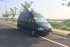 神探牌JYG5030XYB型运兵车图片