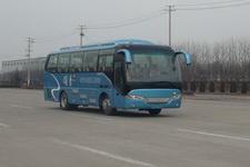 中通牌LCK6856HN1型客车图片