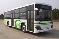 10.5米|24-46座象城市客车(SXC6105G5N)