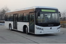 8.5米|10-31座福田城市客车(BJ6856C6BFB)