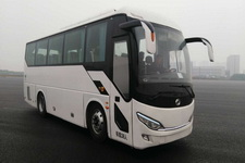 9米|38座鸿运纯电动客车(FS6900BEV)