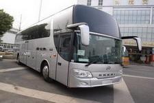 12米|24-53座安凯客车(HFF6120K06C1E5)