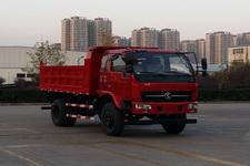 陕汽牌SX3102GP4型自卸汽车图片