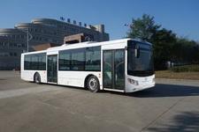 12米|10-46座星凯龙纯电动城市客车(HFX6121BEVG03)