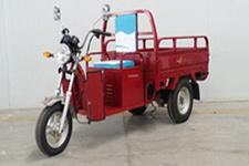 雅迪牌YD3000DZH型电动正三轮摩托车图片