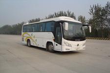 福田牌BJ6852U6AHB-3型客车图片