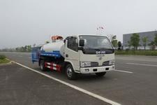 江特牌JDF5070TDYL5型多功能抑尘车