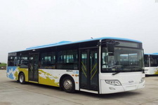 10.5米|24-41座开沃纯电动城市客车(NJL6100BEV26)