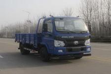 福田牌BJ3085DDJEA-1型自卸汽车图片