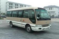 5.9米|10-19座广汽客车(GZ6591J)