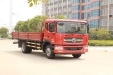 东风牌EQ1182L9BDG型载货汽车