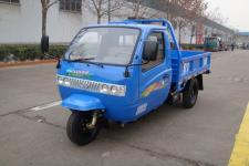 时风牌7YPJ-1150A33型三轮汽车图片