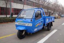 时风牌7YPJ-1150A12型三轮汽车图片