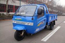 时风牌7YPJ-1150A22型三轮汽车图片
