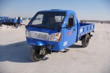 时风牌7YPJ-1750-3型三轮汽车图片
