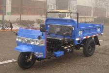 时风牌7Y-950D22型自卸三轮汽车图片