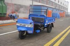 时风牌7Y-950A12型三轮汽车图片