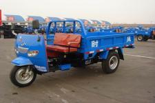 时风牌7Y-1150-2型三轮汽车图片