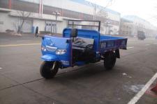 时风牌7Y-1150A22型三轮汽车图片