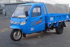 时风牌7YPJ-1150-2型三轮汽车图片
