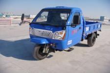 时风牌7YPJ-1450-4型三轮汽车图片