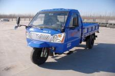 时风牌7YPJ-1150-3型三轮汽车图片